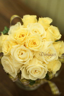 Thanks bouquet ♪_d0167088_22462666.jpg