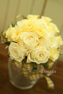 Thanks bouquet ♪_d0167088_2248313.jpg