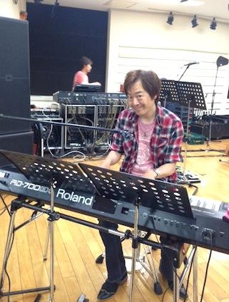 明日は仙台公演です。_f0143188_22324639.jpg