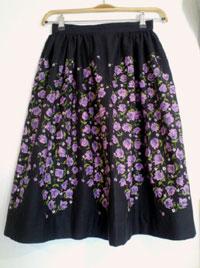 あなたとわたしのスカート♪_f0083904_21392384.jpg