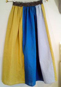 あなたとわたしのスカート♪_f0083904_22362319.jpg
