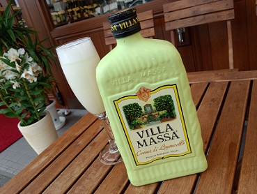 ワインじゃないけど・・・おすすめのお酒_a0254125_19312761.jpg