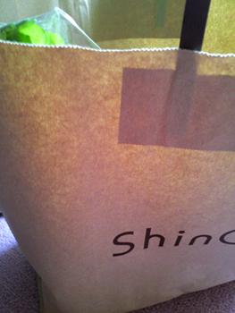 今日も渋谷へ_a0275527_21583579.jpg