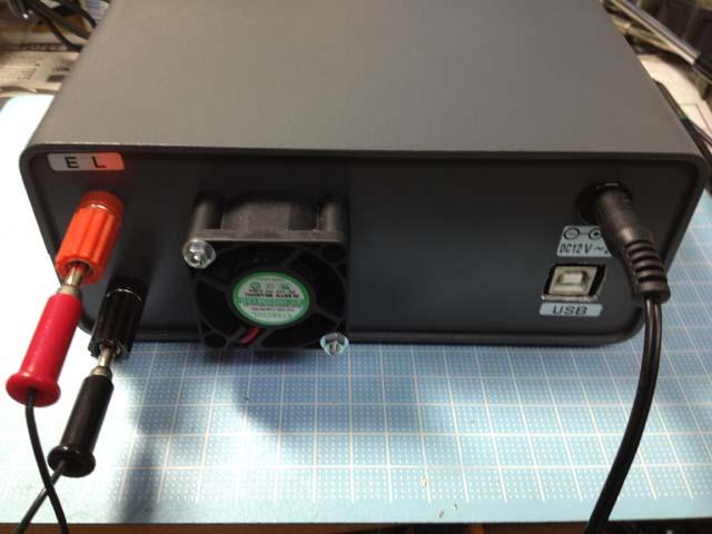 調光型ELインバータ (USB) バージョン2_c0061727_22225451.jpg