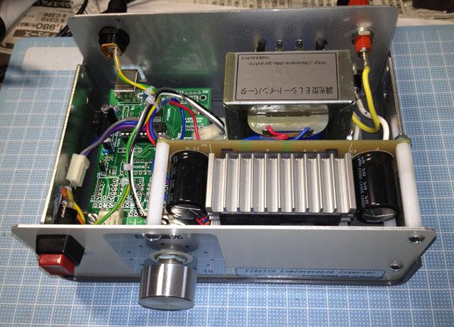 調光型ELインバータ (USB) バージョン2_c0061727_9284630.jpg