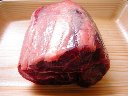 炊飯器活躍!「いわいずみ短角牛スネ肉カレー」を手軽に作ろう。_b0206037_21574723.jpg