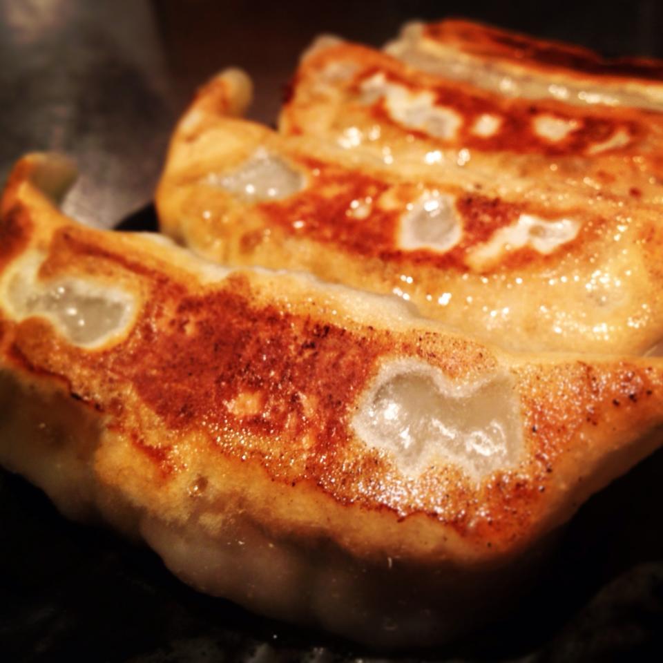 【つけ麺】中目黒ラーメンランキング オススメの名店まとめ【油そば】_e0173239_19213297.jpg