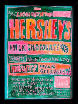MONKNORI HERSHEY\'S COLLECTION_c0184640_8491286.jpg
