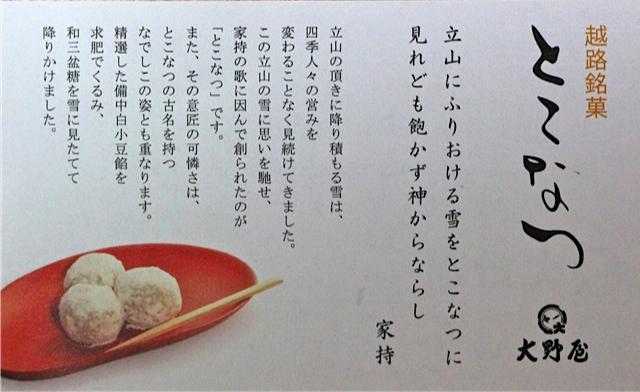 大人の駄菓子_d0106242_16174952.jpg