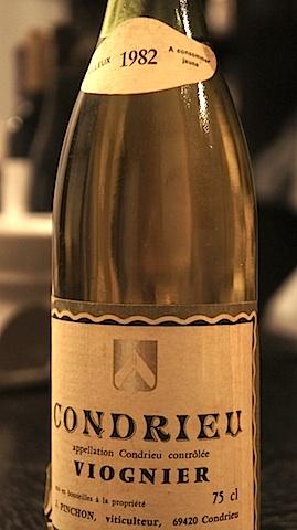 本日のグラスワイン&もろもろ_a0114049_1465388.jpg