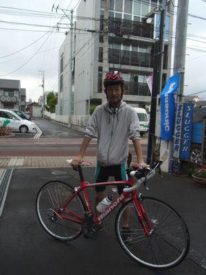仙台まで来たゾー!_e0140354_15242231.jpg