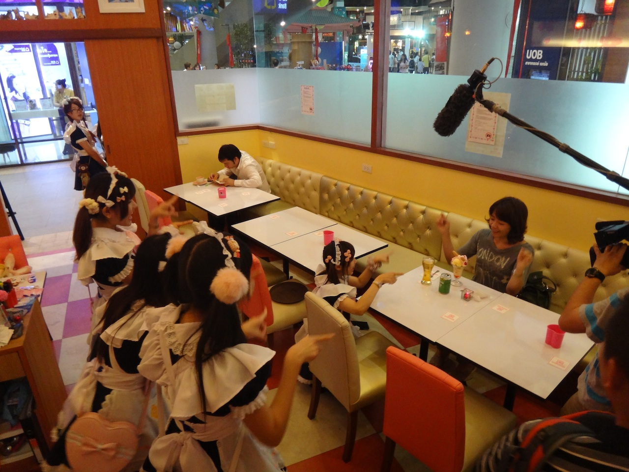 NHKアジア取材第2段ご報告_a0087957_10434013.jpg