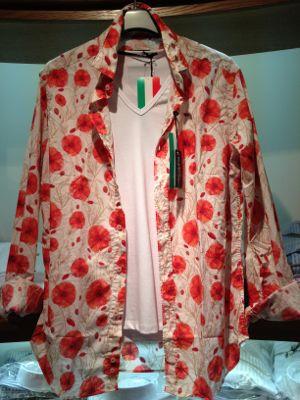 シャツ&Tシャツ_b0273362_19253180.jpg
