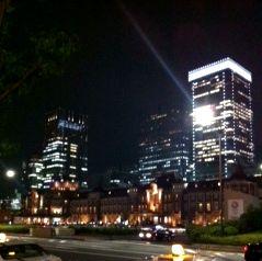 東京出張_c0274374_1823415.jpg