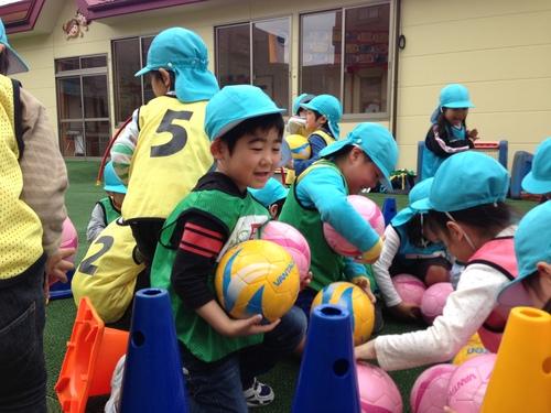 2013.5.21 わかば幼稚園_e0272194_1443219.jpg