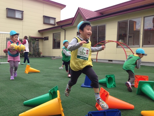 2013.5.21 わかば幼稚園_e0272194_14432498.jpg