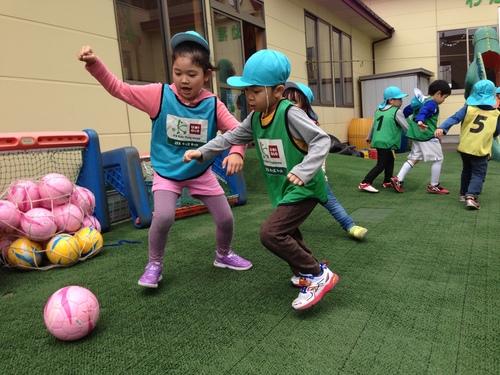 2013.5.21 わかば幼稚園_e0272194_14434172.jpg