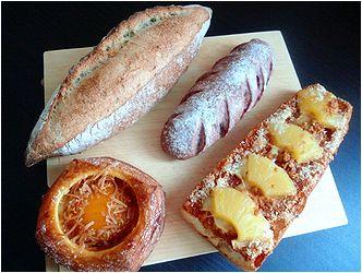 美味しいパン屋さん_b0067302_075590.jpg