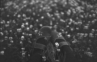 13/8/28-9/2 さんにんてん (大澤礼生・大橋佳乃子・川原舞) 【写真】_e0091712_1923093.jpg