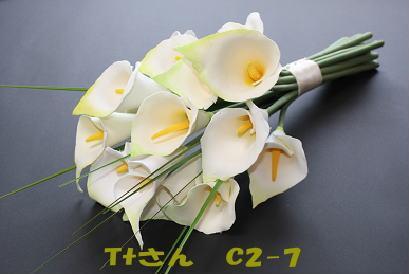 c0169414_1101960.jpg