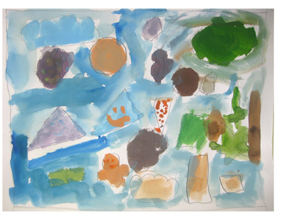 色づくり・小学生クラス_f0211514_21401999.jpg