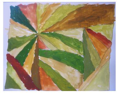 色づくり・小学生クラス_f0211514_21403889.jpg