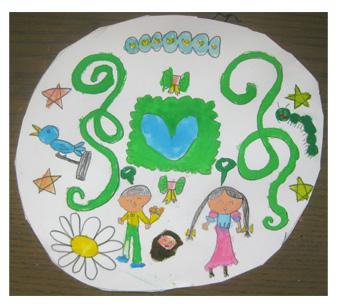 色づくり・小学生クラス_f0211514_2143850.jpg
