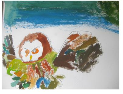 色づくり・小学生クラス_f0211514_2144690.jpg