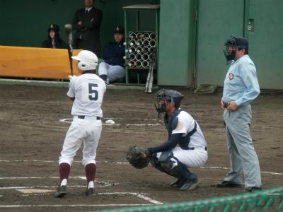 秋田県立矢島高等学校_b0084826_5203911.jpg