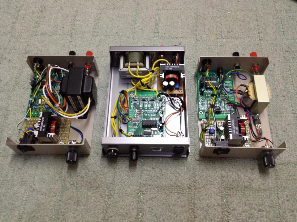 調光型ELインバータ (USB) バージョン2_c0061727_20333528.jpg