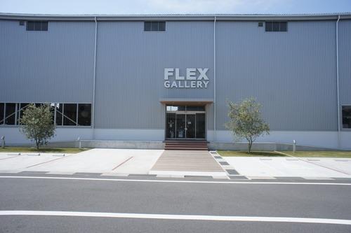 FLEX GALLERY 広島店_d0004728_111113.jpg