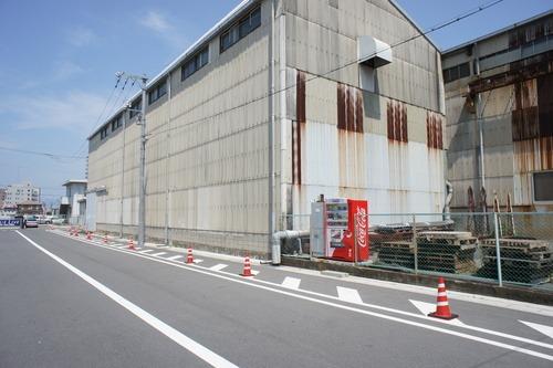 FLEX GALLERY 広島店_d0004728_11123529.jpg