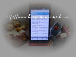ピアノコンサート☆チケット管理_d0165645_87993.jpg