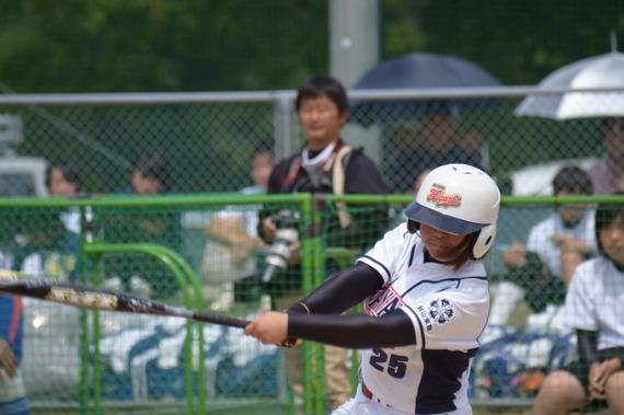 2013岡山東商業 ①_b0249247_23474271.jpg