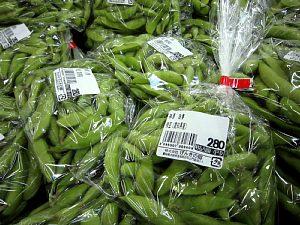 夏を感じる野菜がいっぱい!_c0141652_11231971.jpg