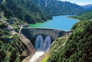 「ダムは正義」だった時代はまだ終わっていない_f0197754_0432415.jpg