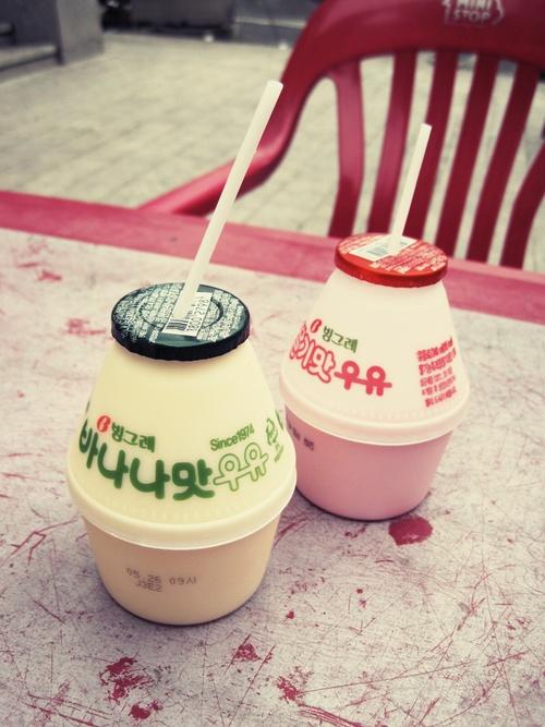 食いしん坊ふたり旅<5月・ソウル> 10☆新緑の南山~素敵カフェ_f0236260_236112.jpg