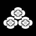 朝倉、浅井滅亡_e0040579_21425396.png