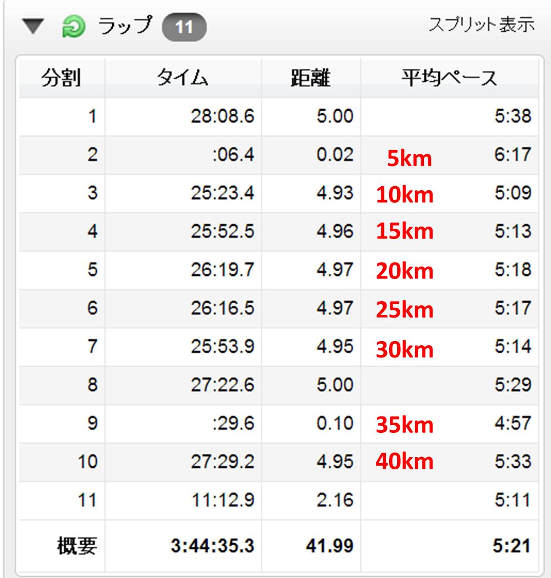 第33回千歳JAL国際マラソン走ってきました!_c0105280_1011928.png