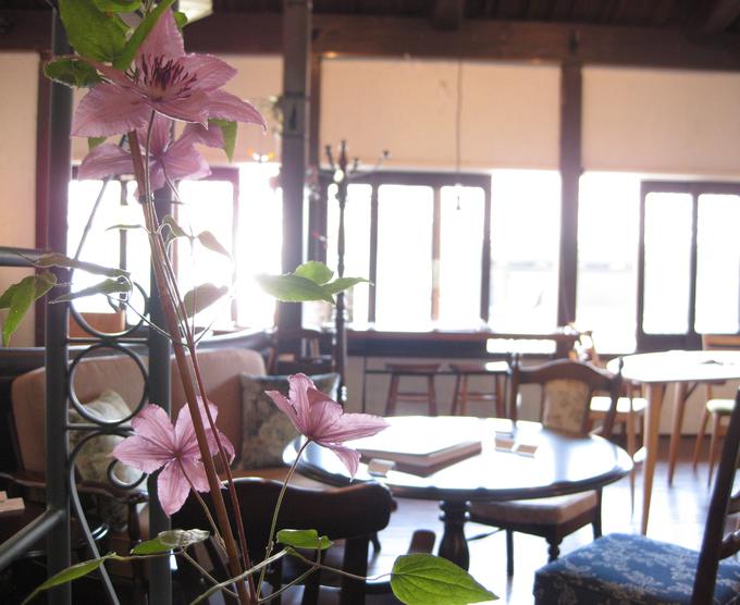 カリモク家具【コロニアルシリーズ】入荷_d0224984_1773680.jpg