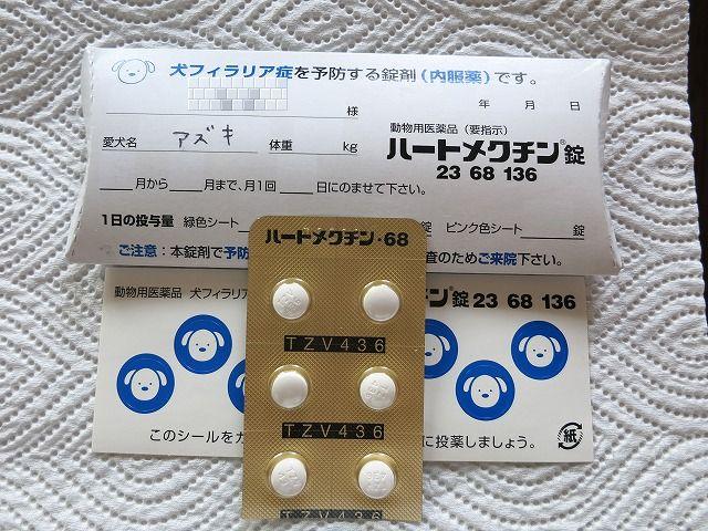 f0169884_085979.jpg