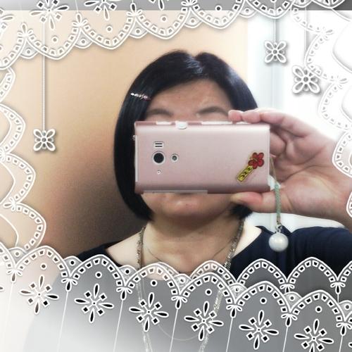 c0164099_0322157.jpg