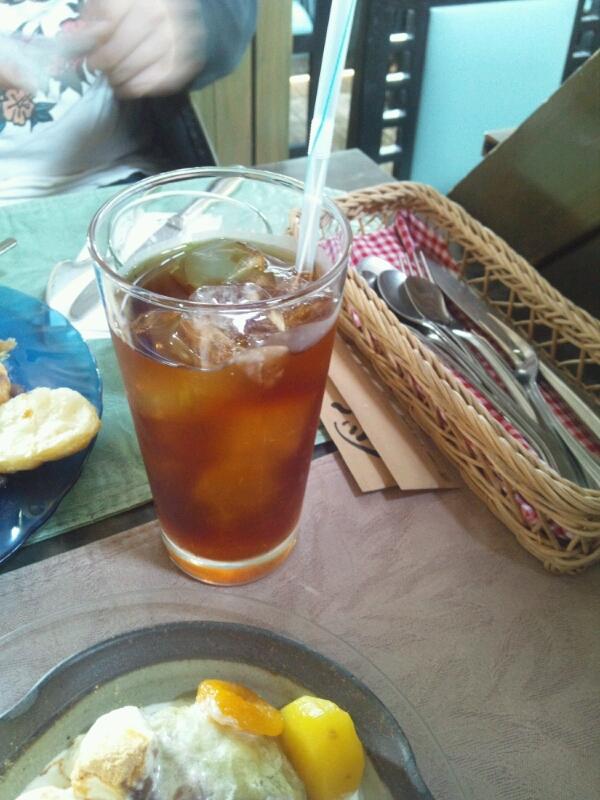 甘茶や彩_f0076001_0103583.jpg