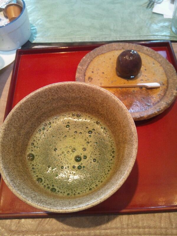 甘茶や彩_f0076001_14777.jpg