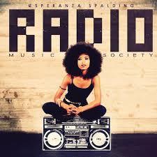 Esperanza Music Society_c0077105_1352531.jpg