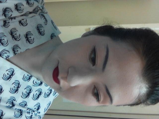 日本舞踊の化粧_c0309606_11364872.jpg