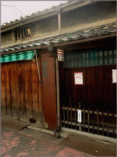 「奈良・・・きたまちの風景」_d0133024_103578.jpg