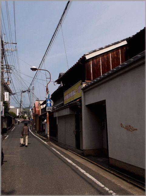 「奈良・・・きたまちの風景」_d0133024_1042847.jpg