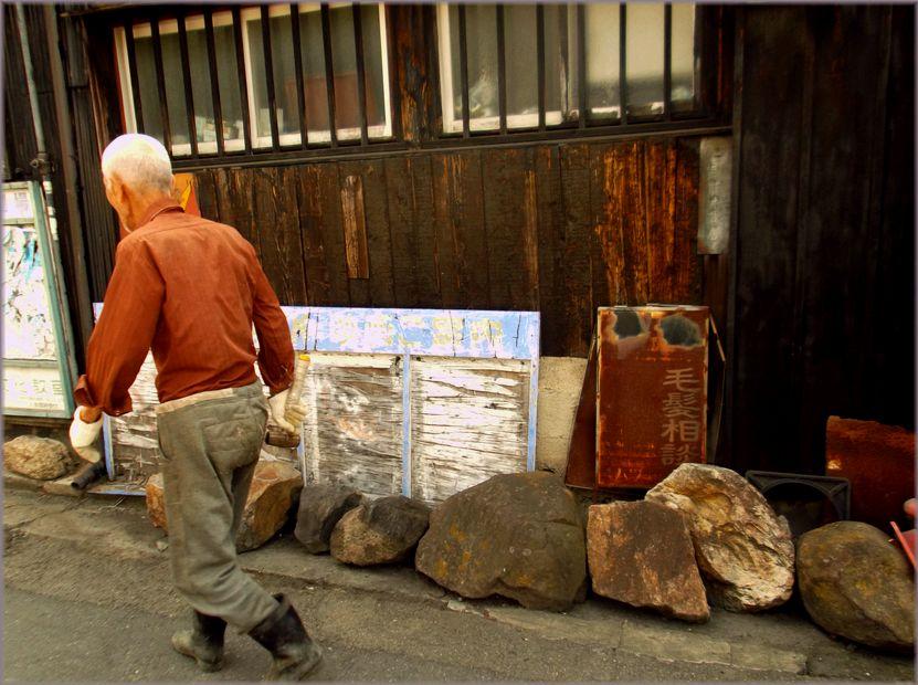 「奈良・・・きたまちの風景」_d0133024_1044997.jpg