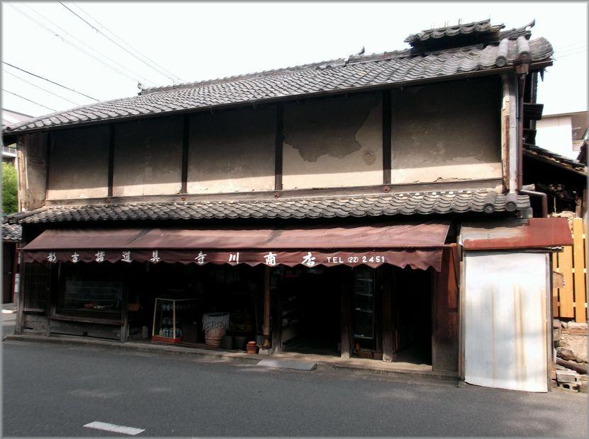 「奈良・・・きたまちの風景」_d0133024_10563.jpg